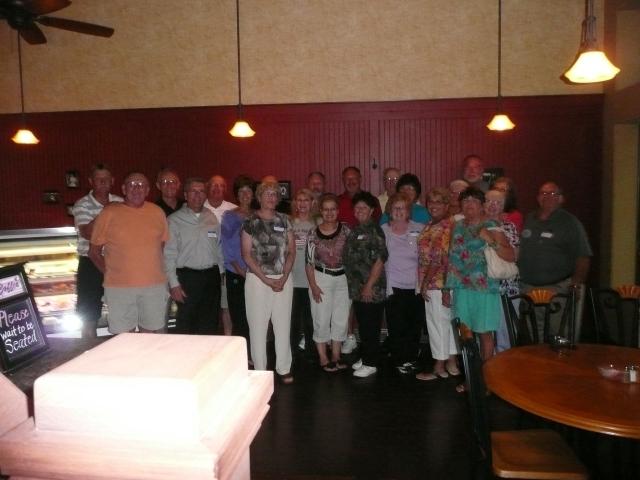 08 - August Reunion (2)